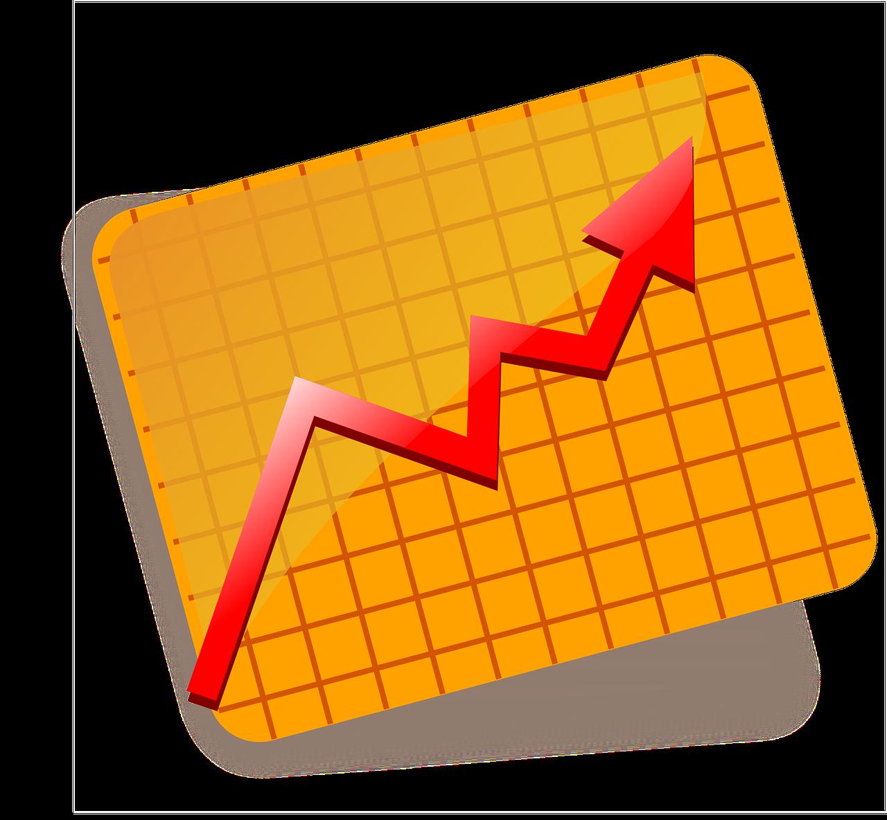 chart, graph, icon-1296049.jpg